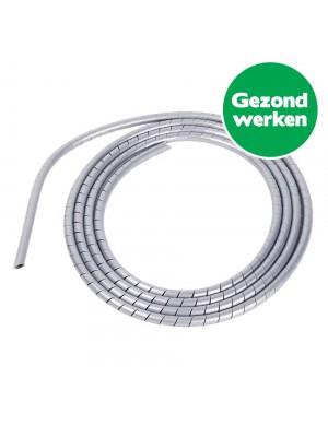 Spiraal Kabelmanager 252