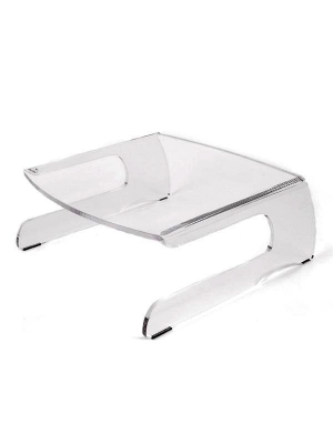 LCD Monitor Stand VH 550