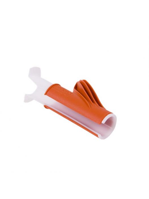 Cable Eater Handgereedschap (Oranje)