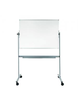 Legamaster Economy Plus kantelbare whiteboard