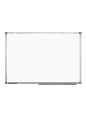 Legamaster Universal Plus whiteboard