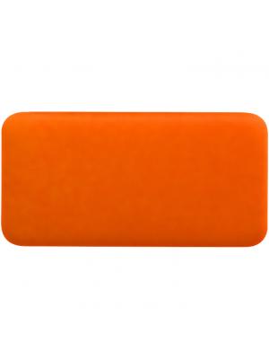 Wandpaneel Pillow NOTE
