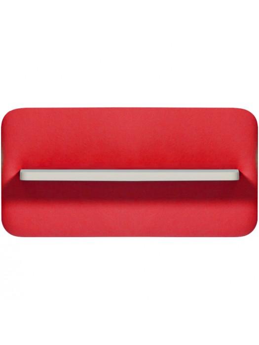 Wandpaneel Pillow SHELF
