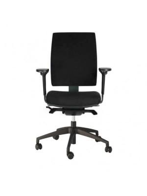 Huislijn bureaustoel Delta HS22