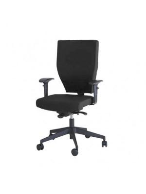 Huislijn bureaustoel Tango HS151A