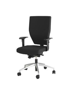 Huislijn bureaustoel Tango HS151B