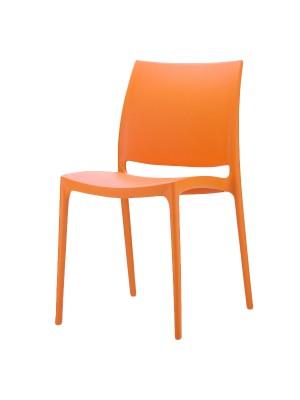 Max Stoel (Oranje)