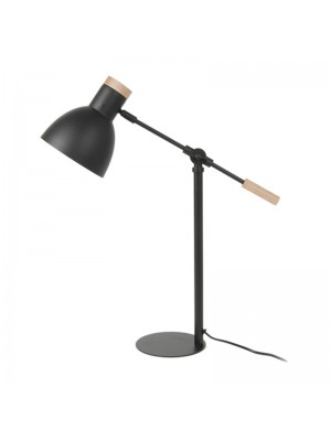 Table lamp Stark