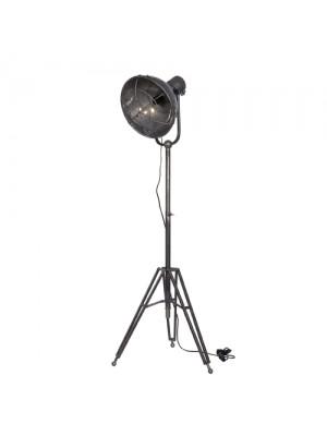 Staande lamp Spotlight