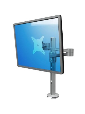 ViewLite Monitorarm 122