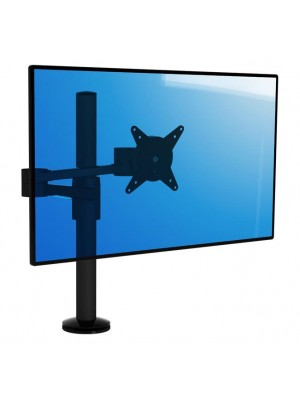 ViewLite Monitorarm 123