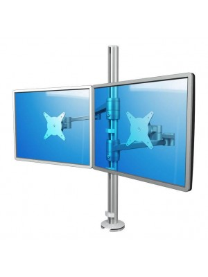 ViewLite Monitorarm 142