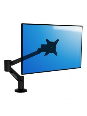 ViewLite Plus Monitorarm 623