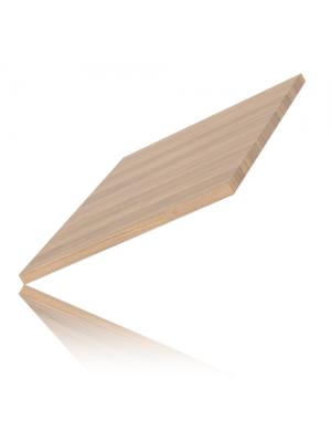 Tafelblad Vierkant (Meerdere kleuren)