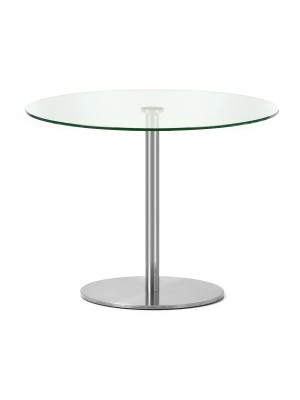 Stainless (Tafel)
