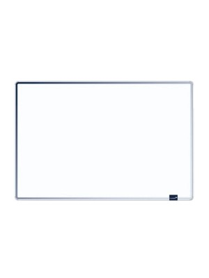 Legamaster Accents Linear Cool Whiteboard