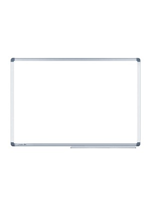 Legamaster Basic Whiteboard