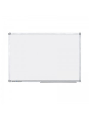 Legamaster Premium Plus Whiteboard